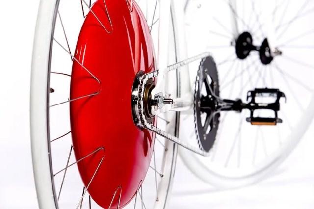 the-copenhagen-wheel-02