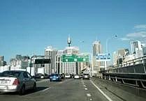 Transport Guide :: Sydney | TripGo Blog
