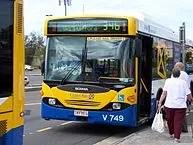 Transport Guide :: Brisbane   TripGo Blog