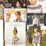 Skein yarn store, knitting, crochet, knitting books, knitting patterns, yarn