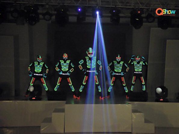 Skeleton Dance Crew (7)