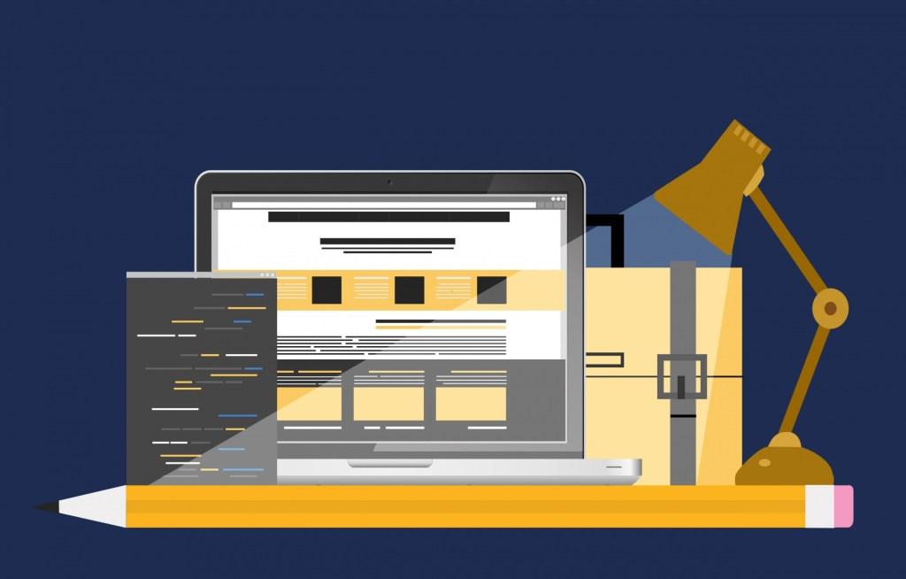 Affordable Web Design in Davao : Web Designer Philippines