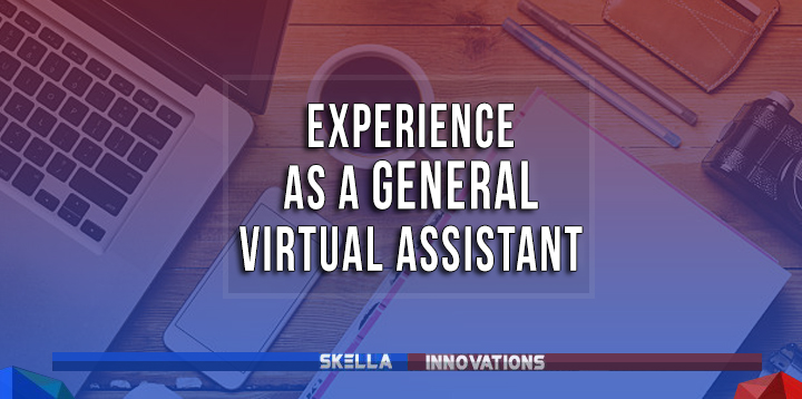 cheap virtual assistant philippines