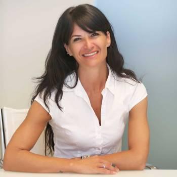 Claudia Piccone