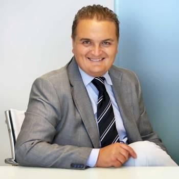 Danilo Cecchetti