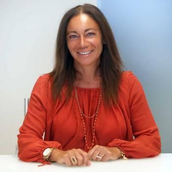 Monica Parma