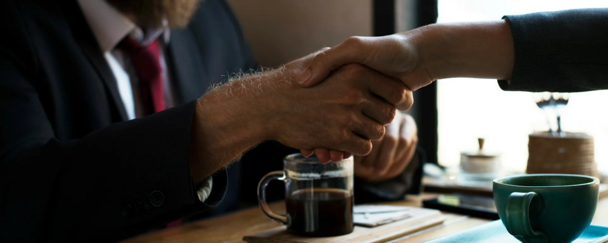business-referral-hand-shake