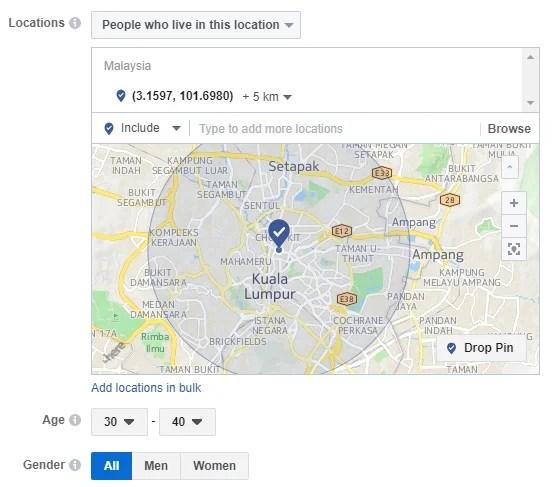 facebook-detailed-targeting