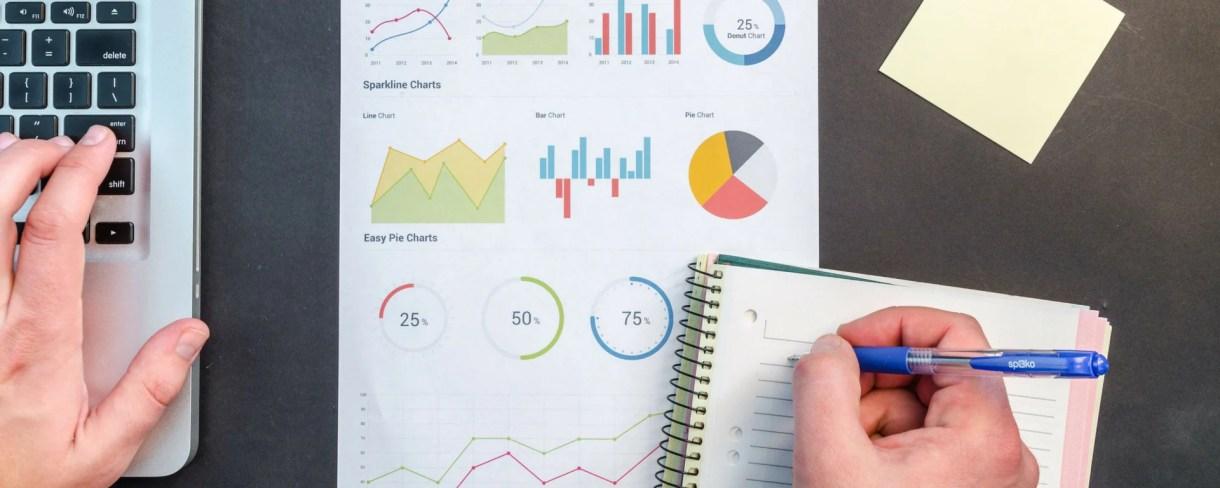 company-data