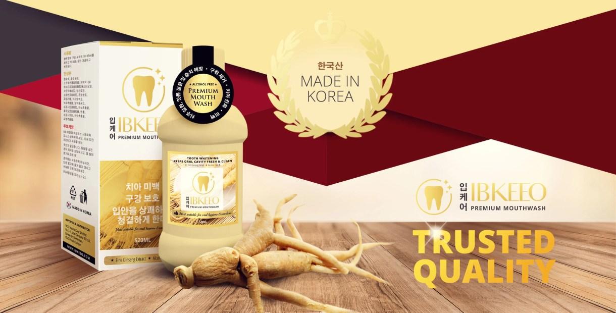 ibkeeo-made-in-korea