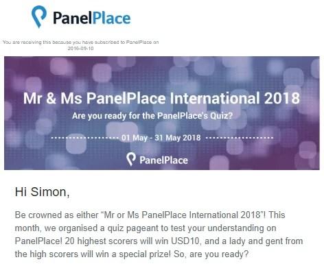panelplace-quiz-win-prize