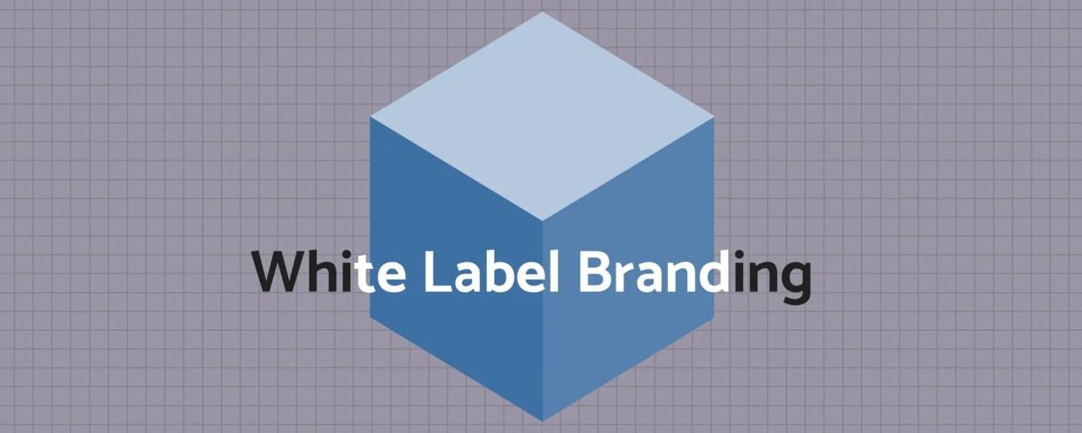 White-Label-Branding