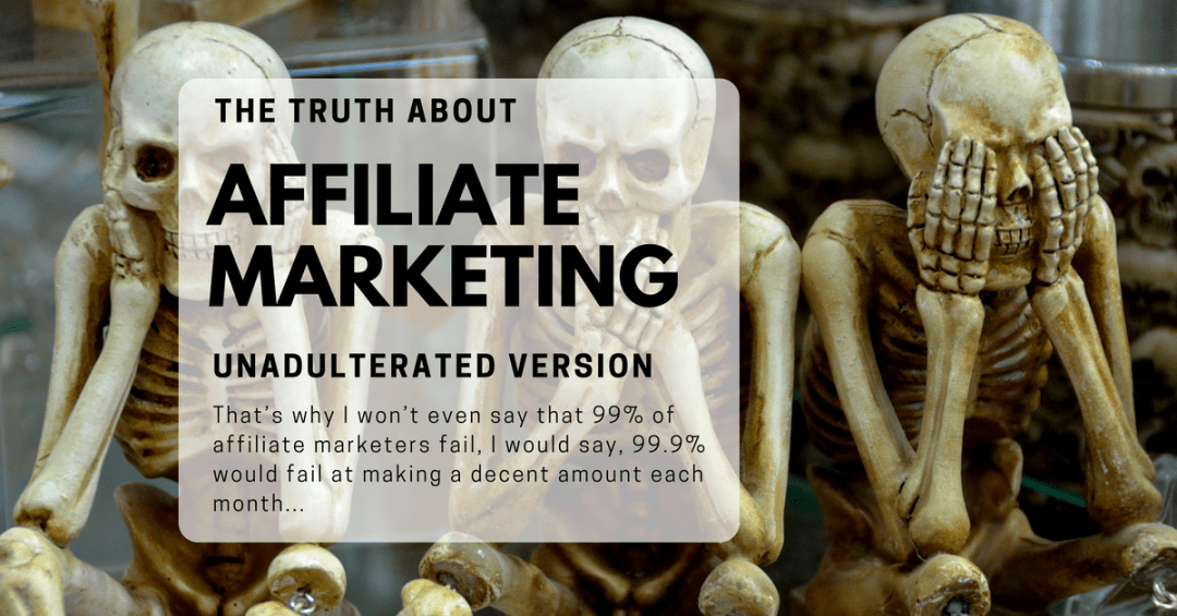 truth-about-affiliate-marketing