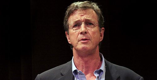 Michael Crichton died on Tuesday aged 66