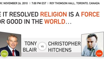 Christopher Hitchens dead  Writer dies aged      Daily Mail Online YouTube