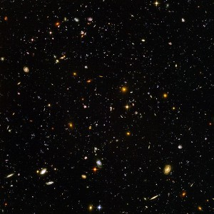 Two favorite Hubble images - Skeptical Science