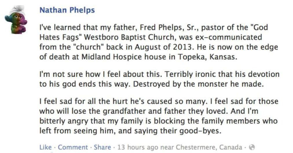 Nathan_Phelps_-_I_ve_learned_that_my_father__Fred_Phelps__Sr_____