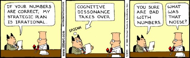Teresa K  Miller and Gregory Giles Discuss Meat   Berfrois SlideShare The Theory of Cognitive Dissonance in Psychology