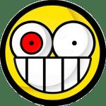 Crazy-Expresicon