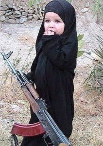 young_jihadist2_-_Google_Search