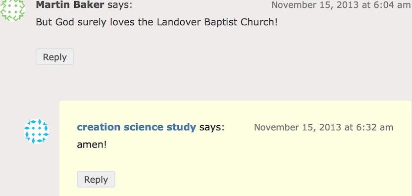 Churches_that_God_Hates___creationsciencestudy_jpg