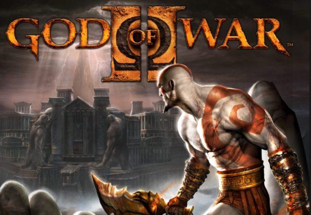 god_of_war_-_Google_Search
