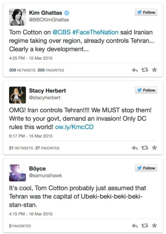 Tom_Cotton__US_Senator__apparently_does_not_know_the_capital_of_Iran_-_Americas_-_World_-_The_Independent