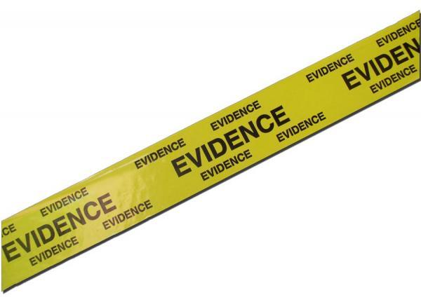 yellow-evidence-tape_lrg1-2