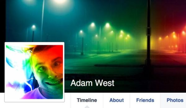 _7__Adam_West