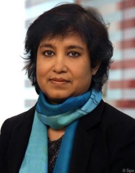 Taslima Nasrin - Copy