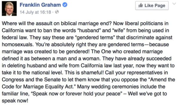 _3__Franklin_Graham_-_Where_will_the_assault_on_biblical_marriage_end____