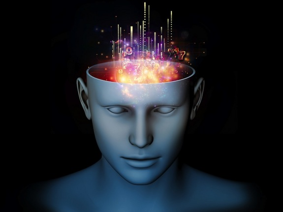 mind-conscious-130814
