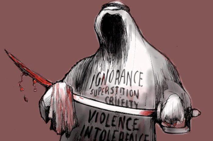 saudi_arabia_human_rights_-_Google_Search