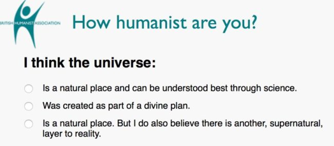 How_Humanist_Are_You__-_British_Humanist_Association