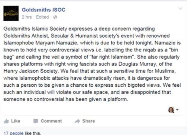 Goldsmiths_ISOC_fails_to_intimidate_and_silence_dissenters