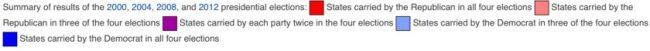 Red_state__blue_state_-_Red_states_and_blue_states_-_Wikipedia__the_free_encyclopedia