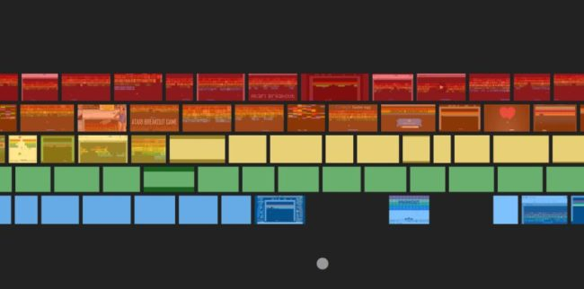 atari_breakout_-_Google_Search