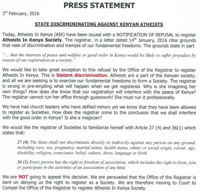 Atheists_In_Kenya_-_Discrimination_Registration_pdf_-_Google_Drive