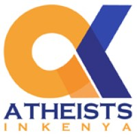 atheists in kenya