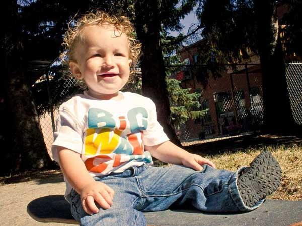 local-input-nineteen-month-old-ezekiel-stephan-was-so-stiff Ezekiel Stephan