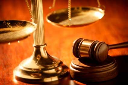frivolous lawsuit