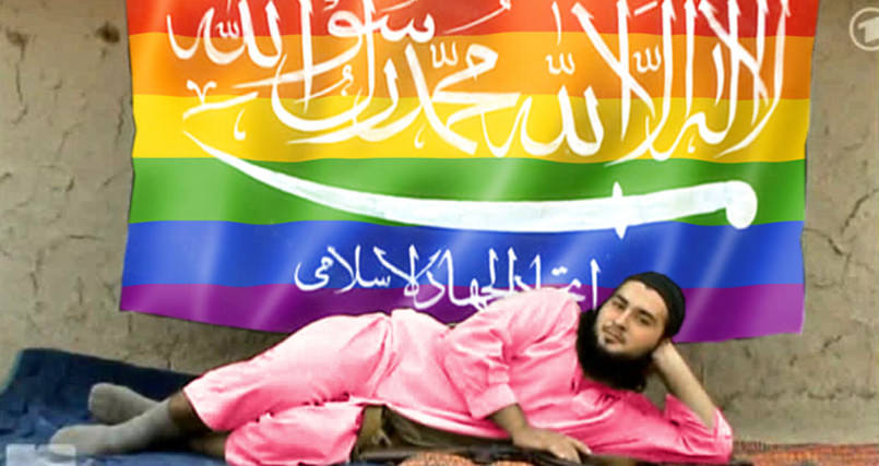 isis-is-gay-805x427