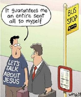jesus_seat