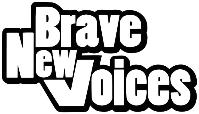 brave-new-voices