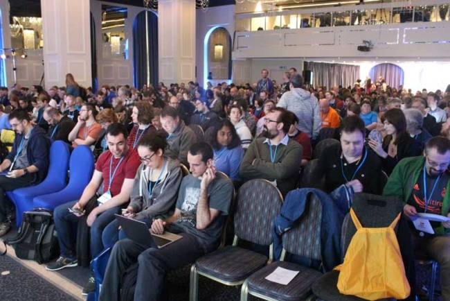 img_3253w-audience