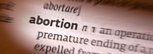 Carl Sagans Thoughts On Abortion Skeptical Science