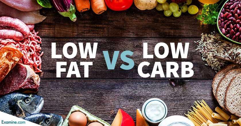 Low-Fat Meats