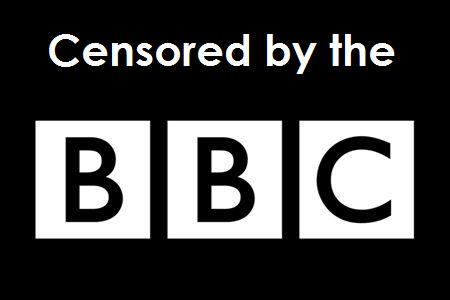 Silence of the BBC: Reply and Rebuttal