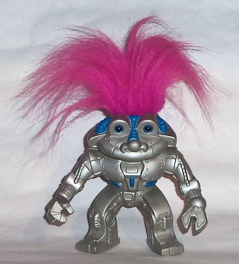 trollbot
