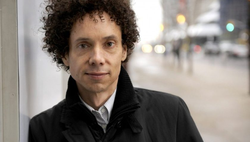 Should you Trust the Wisdom of Malcolm Gladwell?